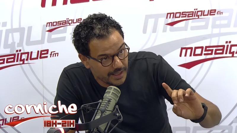 'نسمة المحبة'.. عرض لأغاني جينيريكات المسلسلات على قناة نسمة