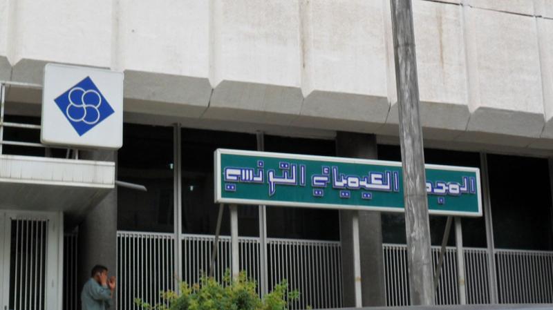 مدير عام المناجم: البطالة الفنية بالمجمع الكيميائي غير مطروحة ولكن..