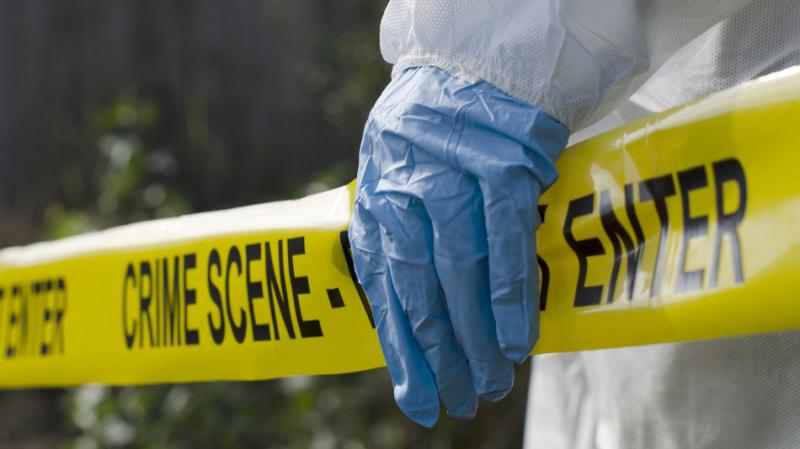 القيروان: جلسة خمرية تنتهي بجريمة قتل
