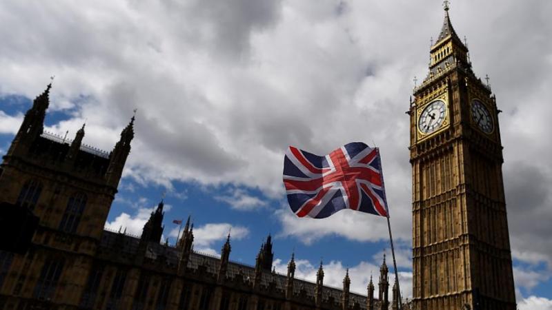 إيقاف وزير بريطاني سابق بتهمة الاغتصاب