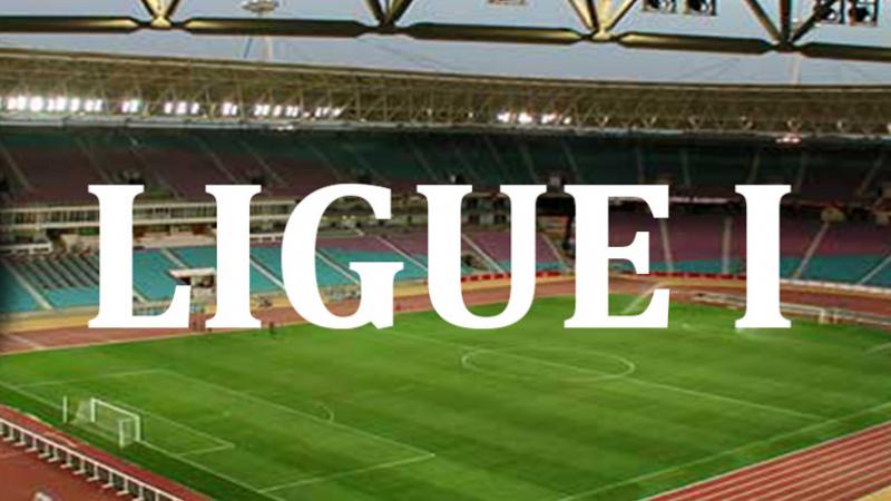 البثّ التلفزي لمباريات البطولة: الجامعة تعلن عن اجراءات استثنائية