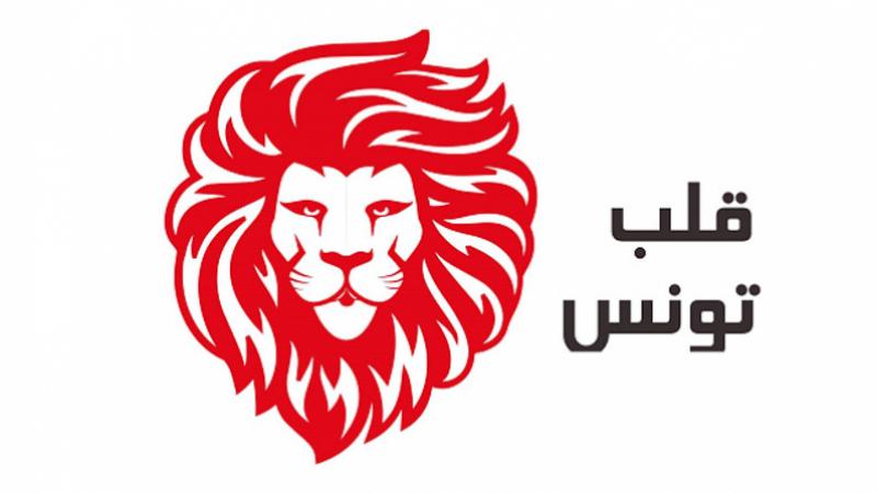 قلب تونس يحمل الحكومة مسؤولية إرتفاع الإصابات بكورونا بمطار قرطاج