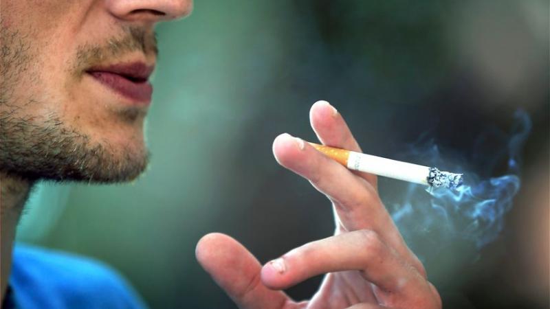 توضيح من الوكالة الوطنية للتبغ والوقيد حول الزيادة في أسعار السجائر