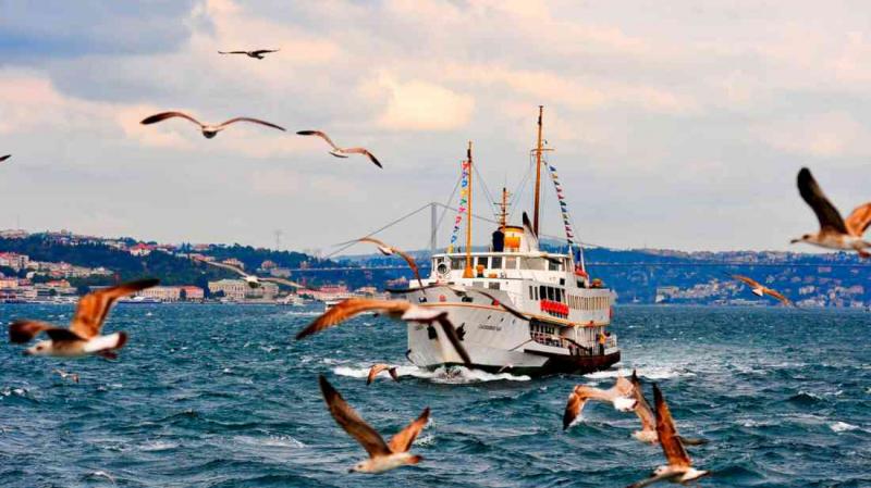 كورونا: اتهامات لتركيا بإخفاء الأرقام الحقيقية