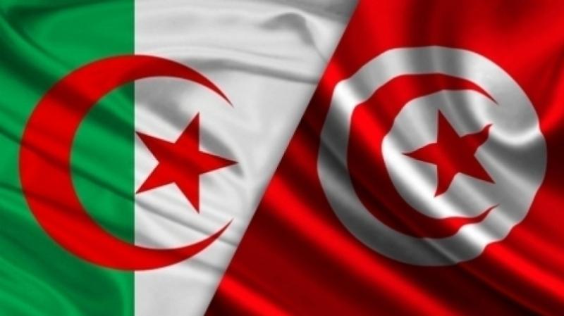رحلة لإجلاء التونسيين العالقين في الجزائر الأربعاء القادم