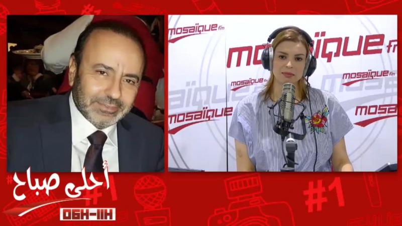 انفجار بيروت: اللبنانيون يطالبون بلجنة تحقيق دولية لكشف المتورطين