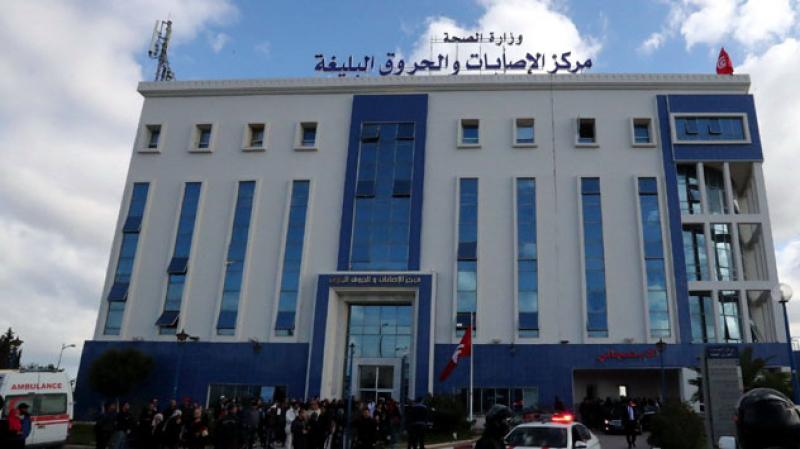 رئيس جمعية المحامين الشبان: الملف الطبي للمحامية المُعتدى عليها اختفى!