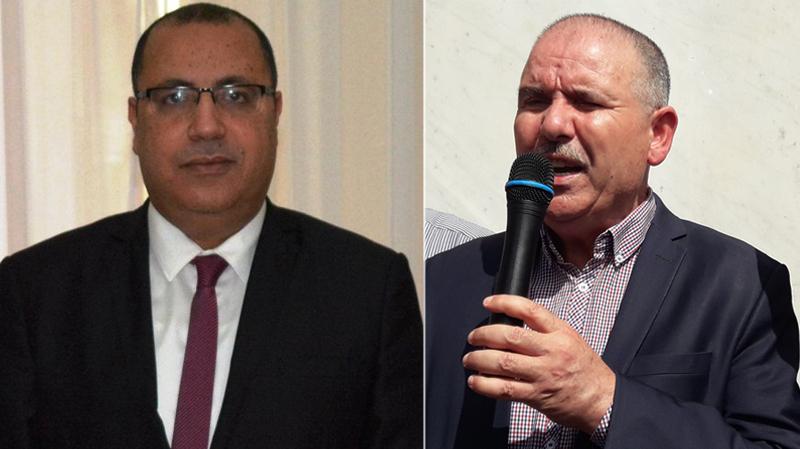 الطبوبي: 'المشيشي ابن الإدارة التونسية وأمامه فرصة تاريخية..'