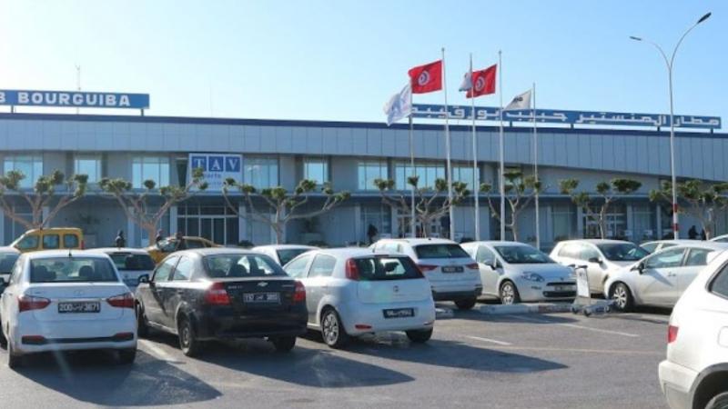 المنستير: تورط إطار بالخطوط التونسية في عمليات فساد