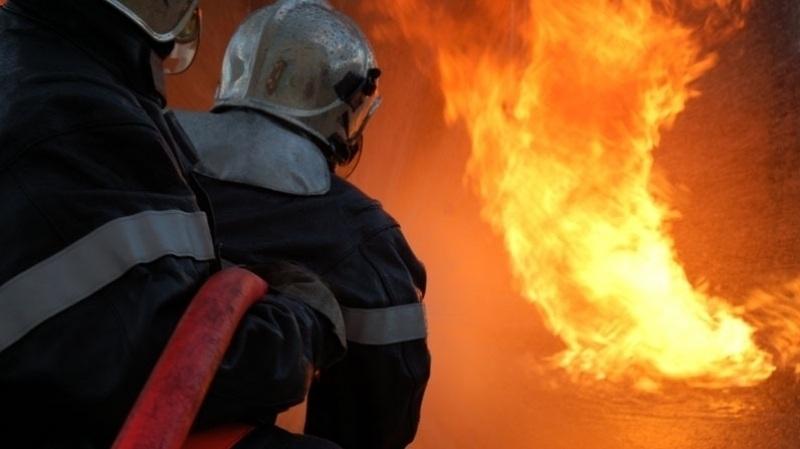 الحمامات: الحماية المدنية تطوق حريقين متفرقين