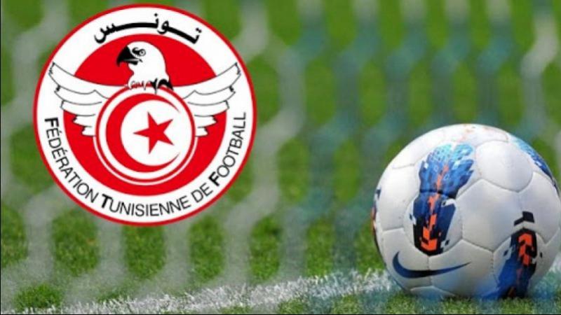 جامعة كرة القدم تحدد قائمة محترفي البطولات الاوروبية