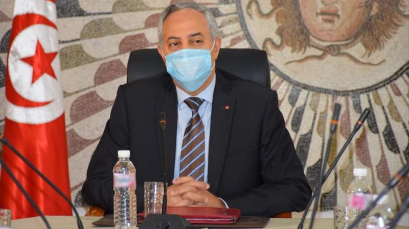 فاضل كريّم: وضعية 'التونيسار' صعبة للغاية وتتطلب إجراءات صارمة وعاجلة