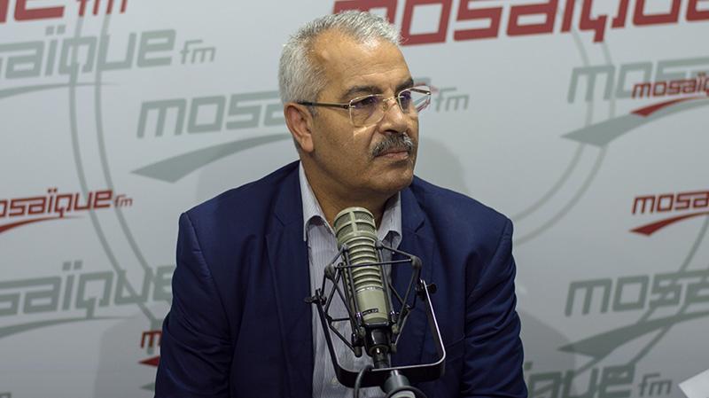 الشفي: تونس في حاجة إلى حكومة بعيدة عن الأحزاب وصراعاتها