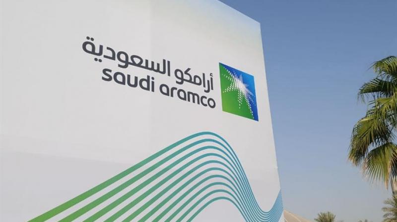 أرباح أرامكو السعودية تراجعت بنسبة 73,4 بالمئة في الربع الثاني من 2020