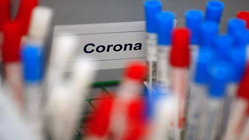 19 إصابة جديدة بكورونا في تونس من بينها 12 محلية