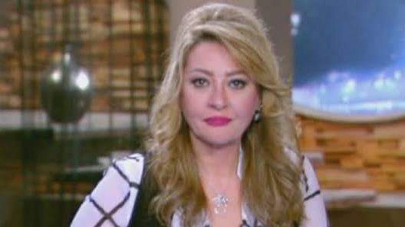 وفاة المذيعة المصرية رانيا أبو زيد