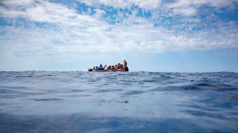 في شهر واحد: أكثر من 4100 تونسي هاجروا إلى إيطاليا بطريقة غير نظامية