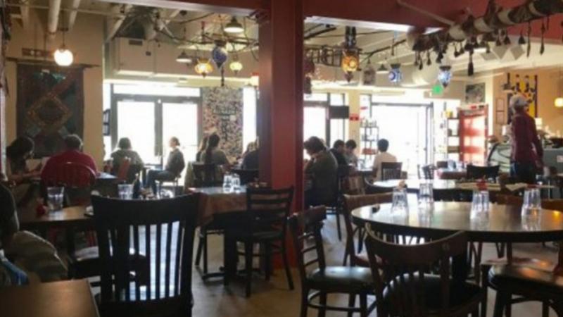 القيروان: إمكانية منع الجلوس في المقاهي والمطاعم