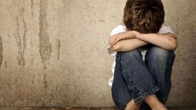 قبلي: تعرض 3 أطفال إلى الاعتداءبالفاحشة