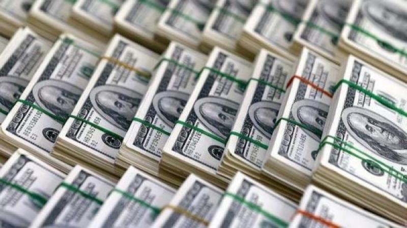 ارتفاع احتياطي العملة الأجنبية في تونس
