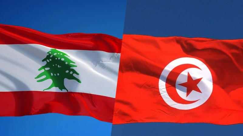 تونس تعبّر عن استعدادها لاستقبال 200 طالب لبناني