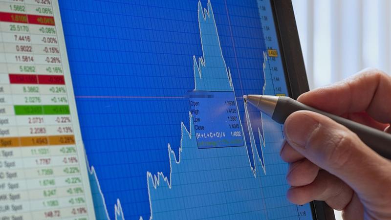 تقلص العجز التجاري إلى 7567 مليون دينار