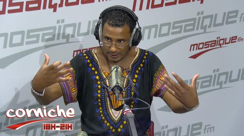 أحمد الماجري: ''يكفيني فخرا أنّي لحّنت لتونس الكل''