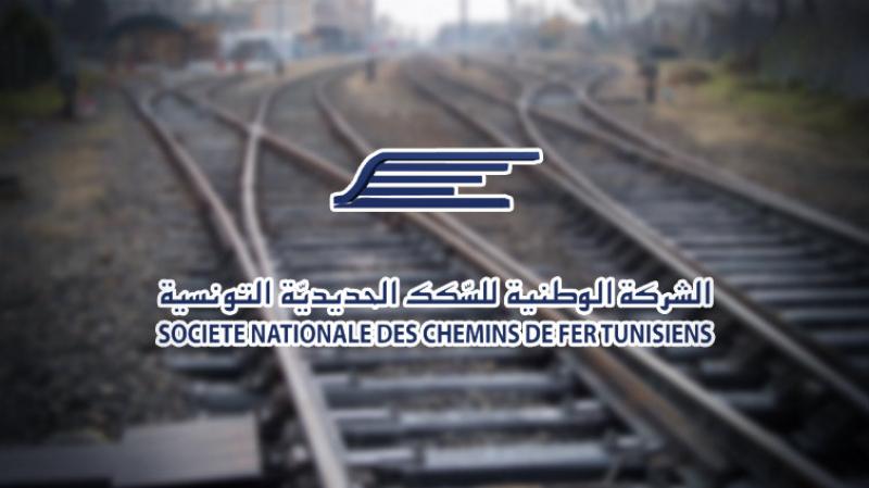 600 مليون دينار خسار شركة السكك الحددية جراء الاعتصامات