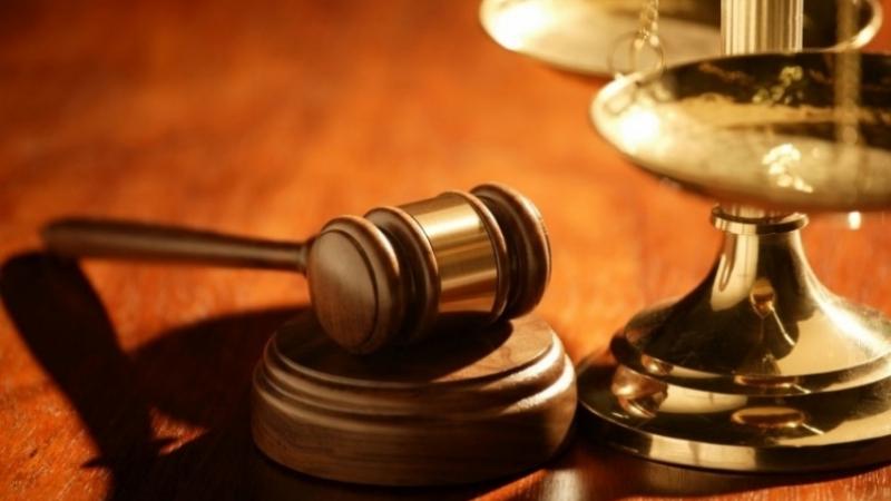 شملت مختلف الرتب.. الحركة السنوية للقضاة 2020 -2021