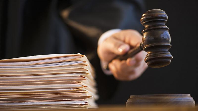 أبرز النقل في الحركة القضائية 2020-2021