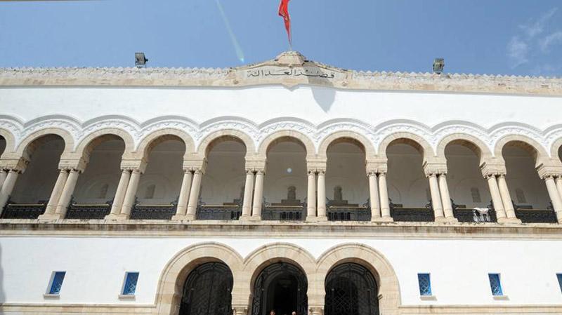 مهام إدارية للعكرمي وتحوير غير مسبوق بإبتدائية تونس