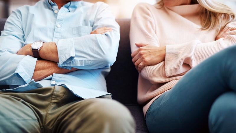 بلدية المكناسي تدعو لعقد مؤتمر وطني للحد من العنوسة والطلاق