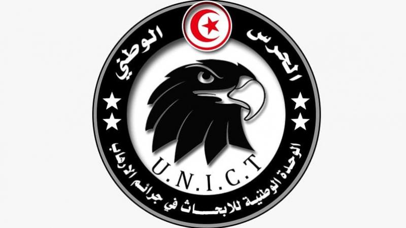 مدنين: خلية تكفيرية ''تحتطب'' عبر السرقة