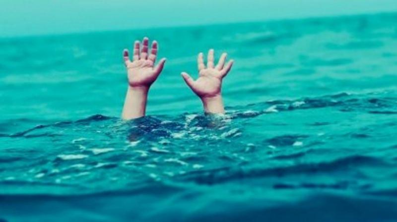 قربص: شاطئ غير مراقب يحصد حياة طفل الـ11 سنة