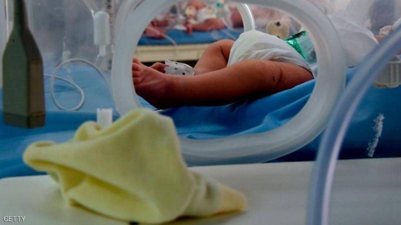 تسجيل 9 حالات لمرض كوازاكي في الجزائر