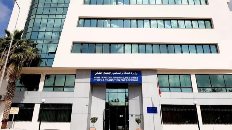 وزارة الطاقة: ''باب التفاوض ما زال مفتوحا لحلّ الأزمة في تطاوين''
