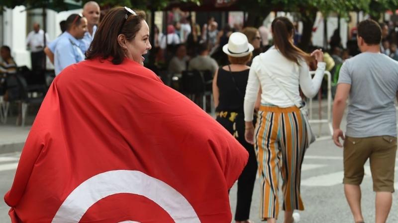 جمعية 'تونسيات': واقع المرأة مختلف رغم ترسانة من القوانين'