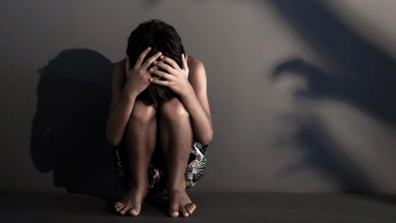 بن عروس: حارس عمارة يحول وجهة طفل ويعتدي عليه جنسيا