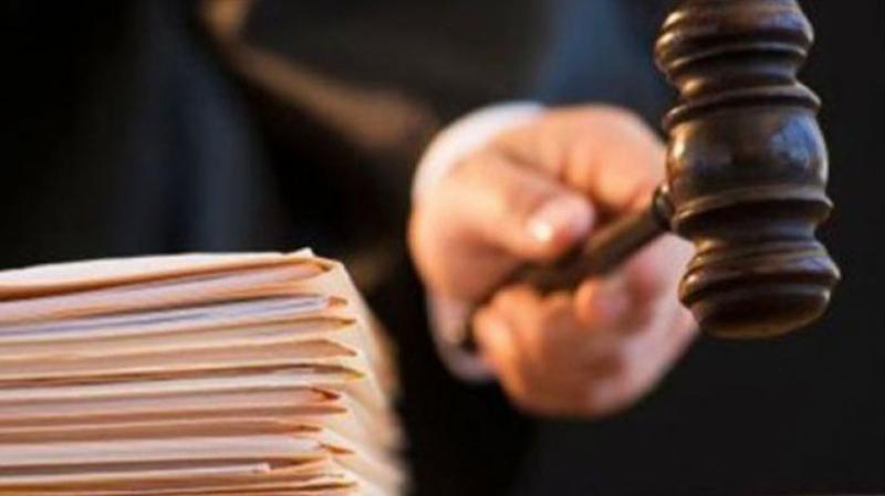 في قضية مصادرة: عبو يُعلم النيابة بشبهات جرائم وزراء وموظفين وأحزاب