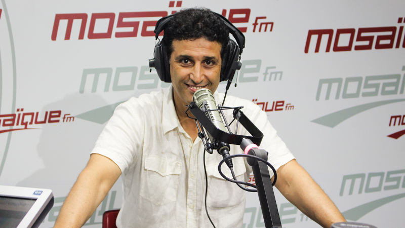 هشام سلام: ''أغنية  يا نجوم الليلجعلت مسيرتي أصعب''