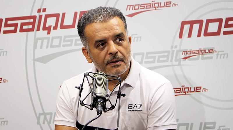 """محمد الجبالي يعود """"بتروشيك باند"""".."""