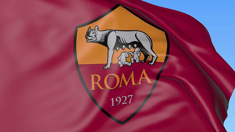 ملياردير أمريكي يشتري روما الإيطالي