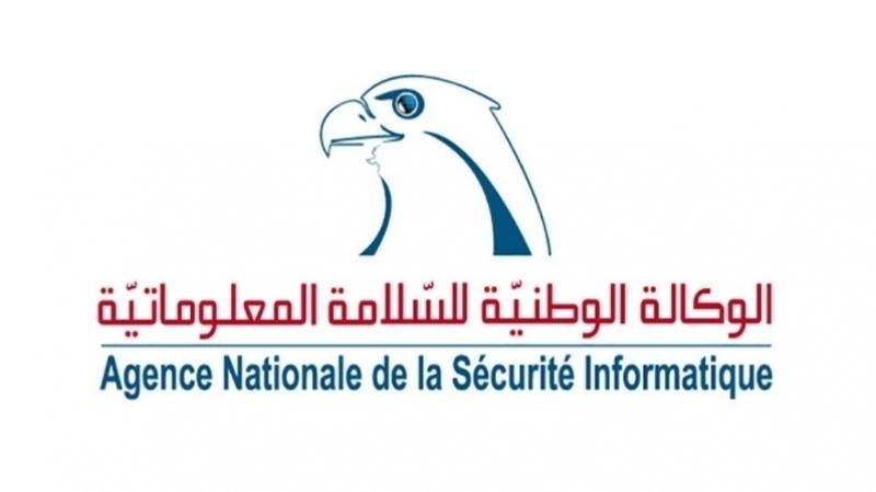 يدّعي تصوير الضحايا عند دخولهم مواقع إباحية: السلامة المعلوماتية تحذر
