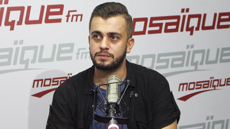 أمين الإمام: ''العديد من المقربين حاولوا أن يفرقوا بيني وبين هاشم''
