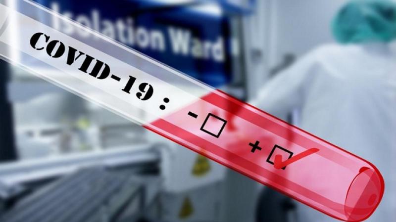 القيروان: وفاة 4 أشخاص وإصابة 15 بفيروس كورونا