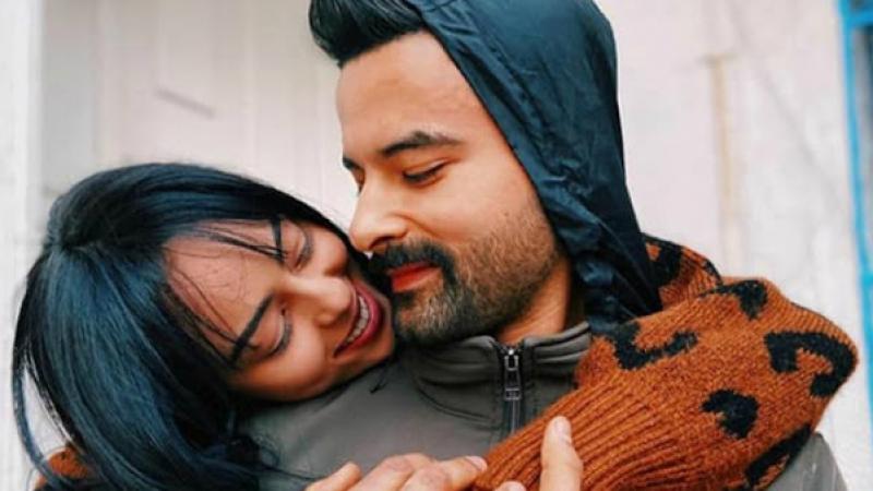عيشة عطيّة: سفيان غزلاني قصة حب 'مدفوعة الأجر' (فيديو)