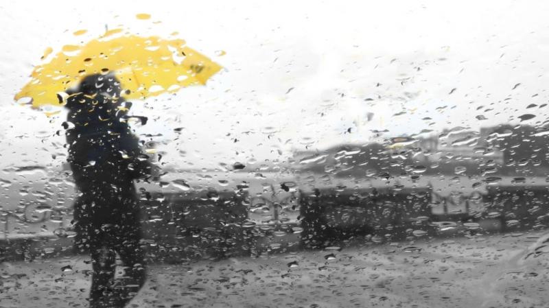 المعهد الوطني للرصد الجوي ينبه من خطر تشكل السيول والأدوية