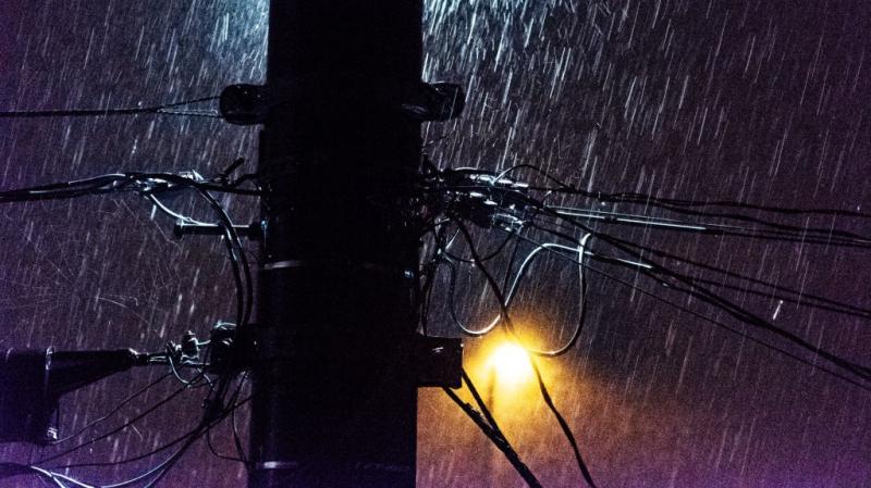 بسبب الأمطار.. الستاغ تحذّر