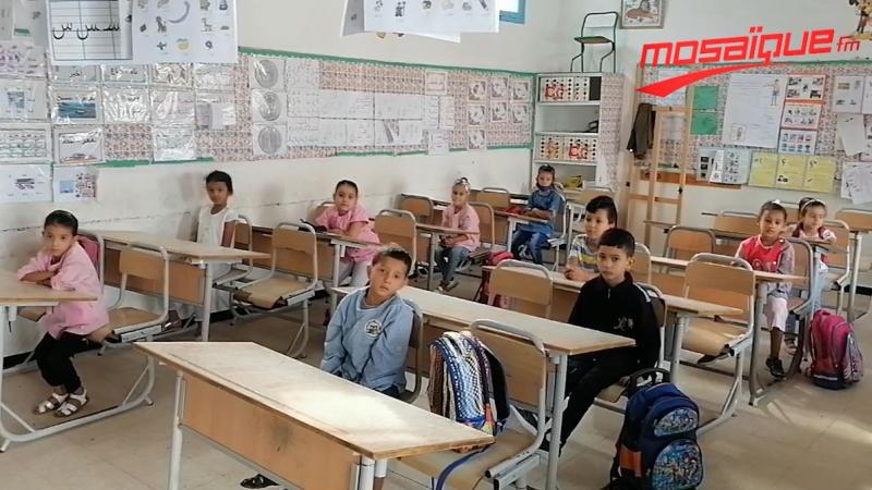 مندوب التربية بتطاوين: السعي متواصل لسد الشغورات في المدارس