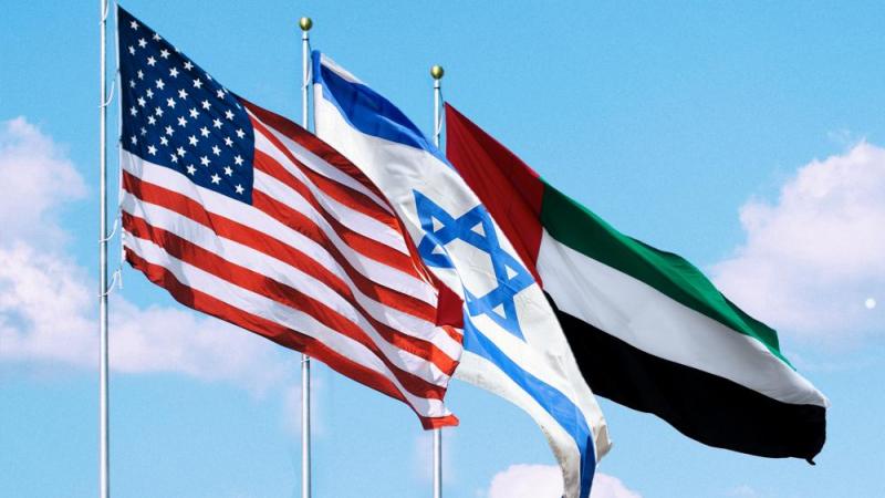 البيت الأبيض يستعد لتوقيع معاهدة السلام بين الإمارات وإسرائيل